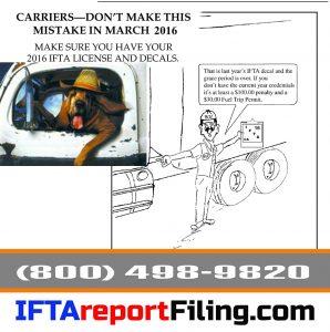 california-fuel-tax-filing