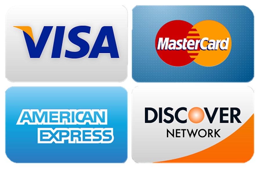 Need IFTA Stickers and IFTA Registration? We Accept Credit Cards