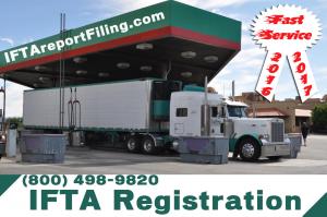 ifta-registration